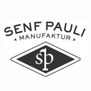 senf_pauli_logo_klein