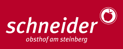 Logo Obsthof am Steinberg