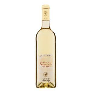 Gewürzluike und Oberösterreicher Weinbirne