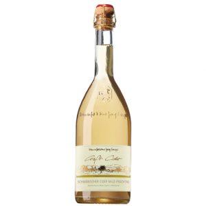 Schwäbischer Craft Cider