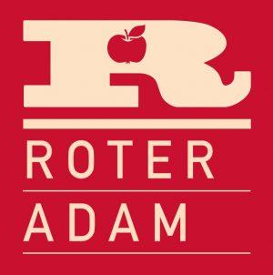 Roter Adam - Manufactur Apfeltraum