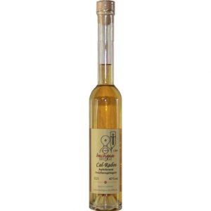 Apfelbrand Calvados-Art