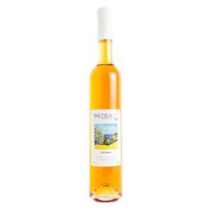 Apfelwiese von der Baltica Saft- und Weinmanufaktur