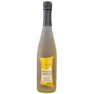Roßdorfer Apfelperle Weingut Edling