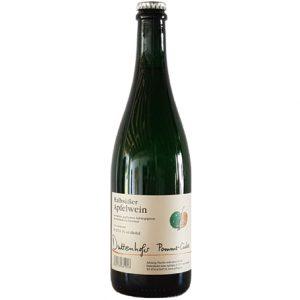 Duttenhofer Pomme - Cidre