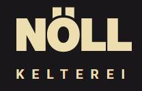 Logo Kelterei Nöll Frankfurt klein