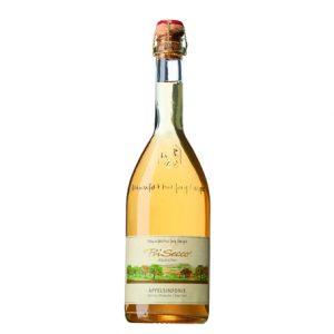 PriSecco Apfelsinfonie alkoholfrei