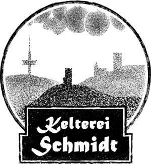 Kelterei Schmidt aus Gießen