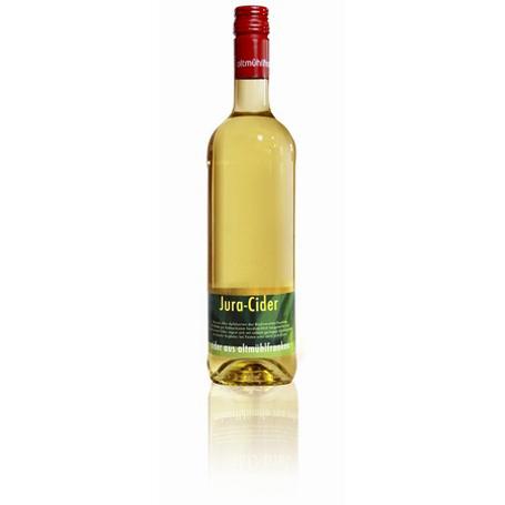 Jura-Cider
